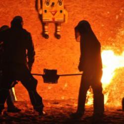 fire 687087 1280 e1441119279541 mehp8c9r297ug1mppyy7yjkljh1q9i75fqxz3zek3o Литье на заказ по выплавляемым моделям